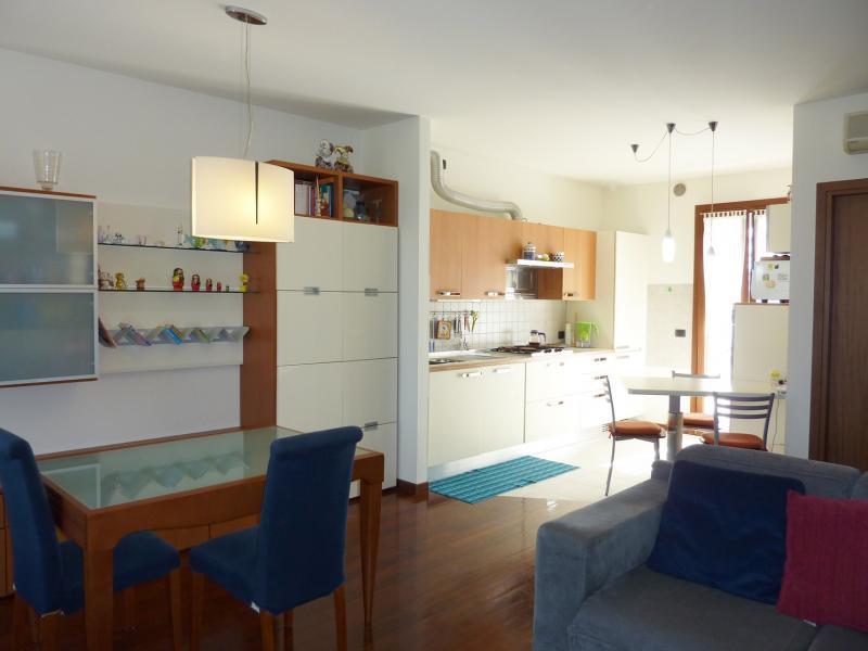 Vendita              Appartamento Oderzo 5 110 M� 196.000 €