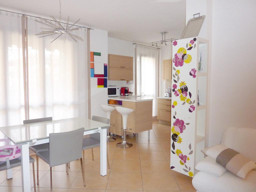 Vendita              Appartamento Oderzo 3 72 M� 170.000 €
