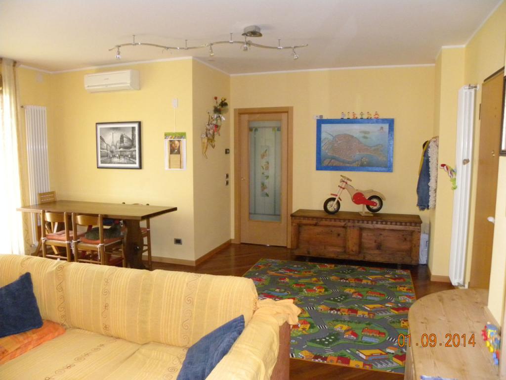 Vendita Appartamento Oderzo 5 95 M� 225.000 €