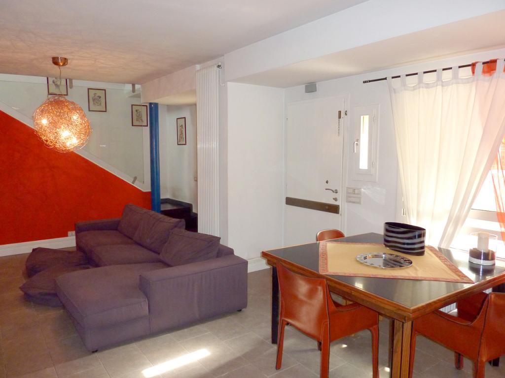Vendita              villa singola Meduna di Livenza 6 155 M� 195.000 €