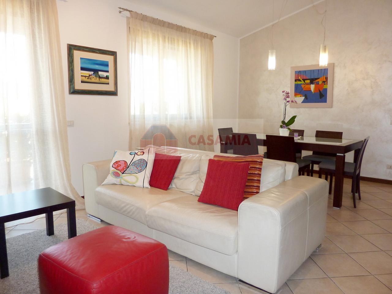 Vendita Appartamento Oderzo 5 75 M� 150.000 €