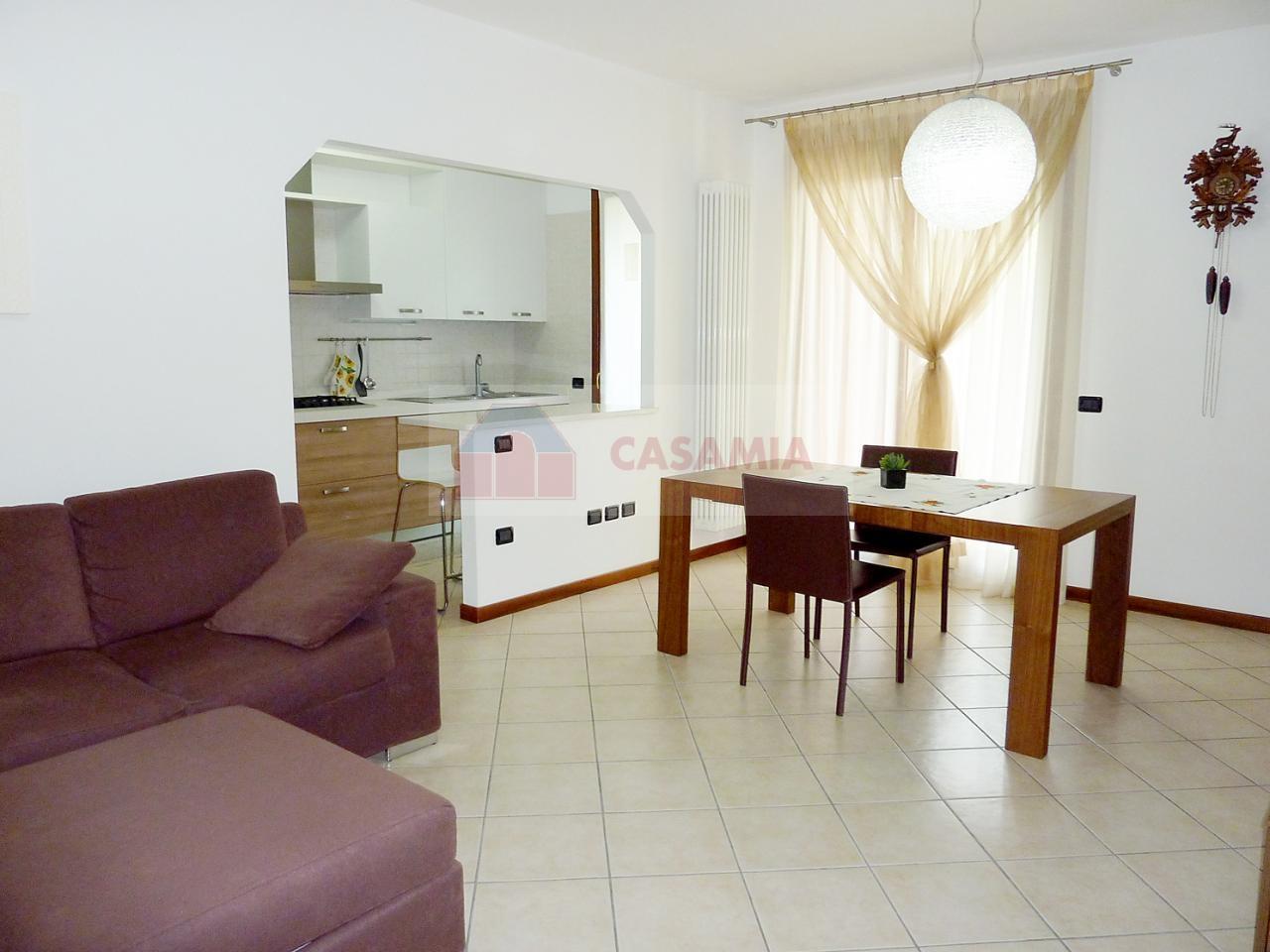 Vendita Appartamento Oderzo 6 75 M� 148.000 €