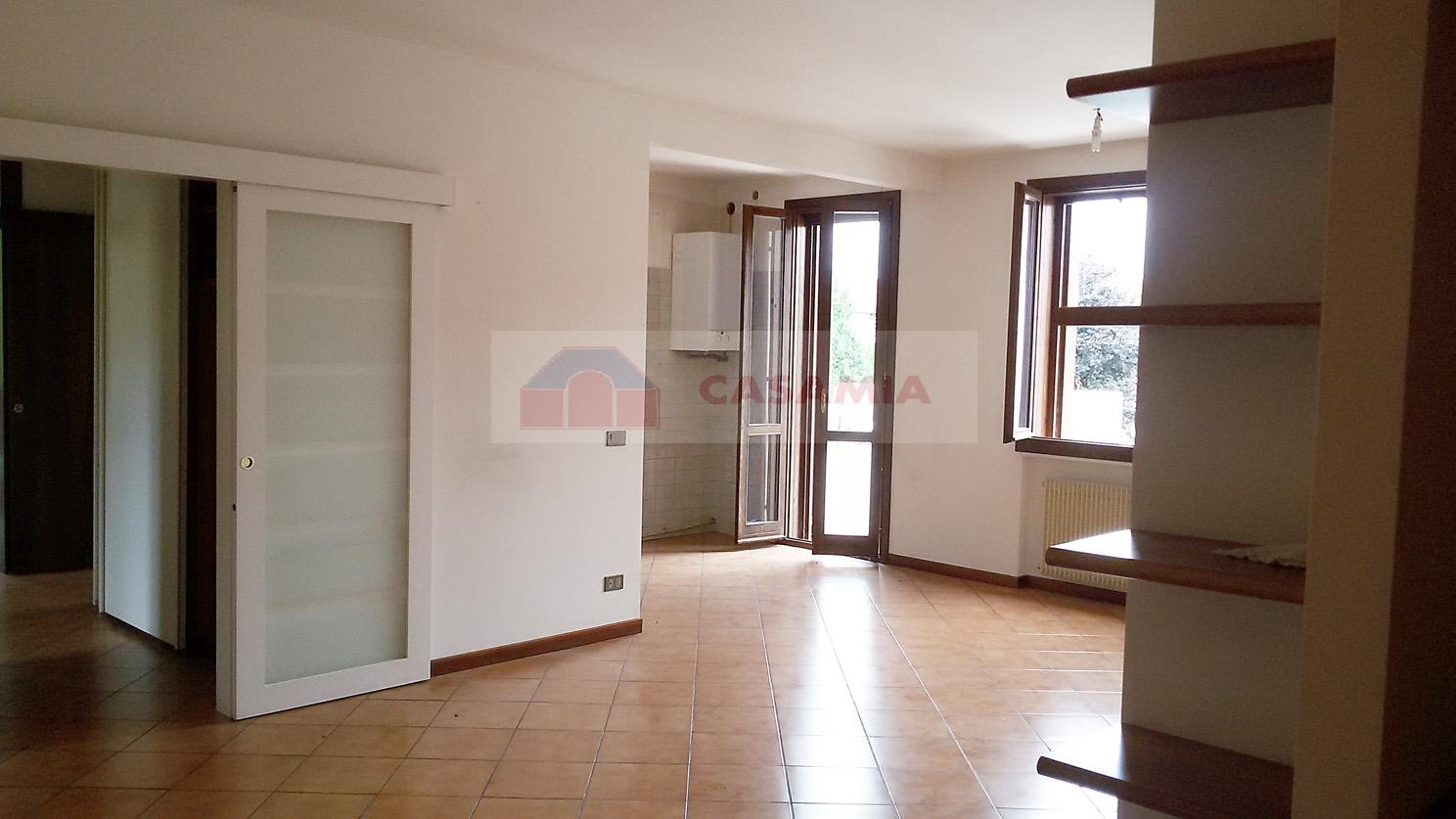 Vendita Appartamento Chiarano 4 77 M� 68.000 €