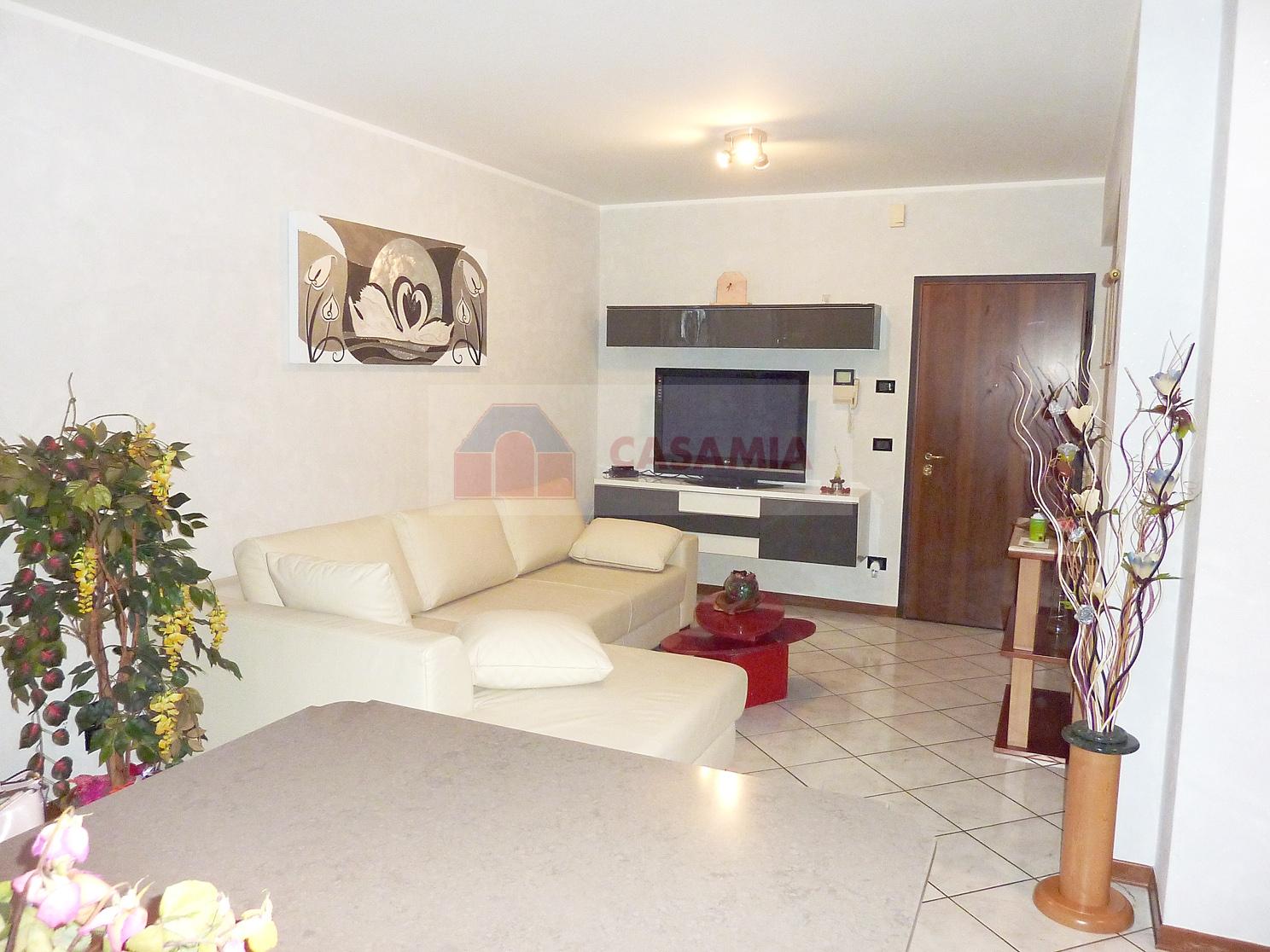 Vendita Appartamento Oderzo 3 95 M� 167.000 €