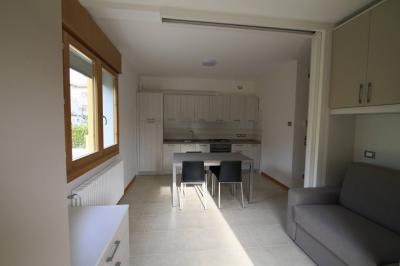 Vai alla scheda: Appartamento Affitto Conegliano