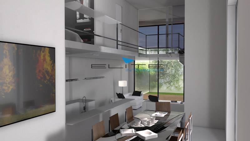 Loft / Openspace in vendita a Pescara, 4 locali, zona Località: Semicentro, prezzo € 360.000   Cambio Casa.it
