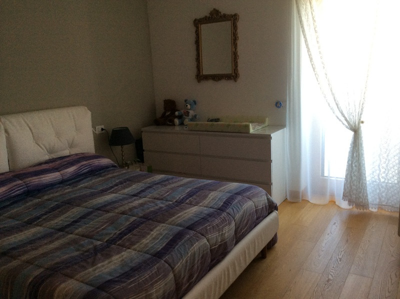Bilocale Pescara  6
