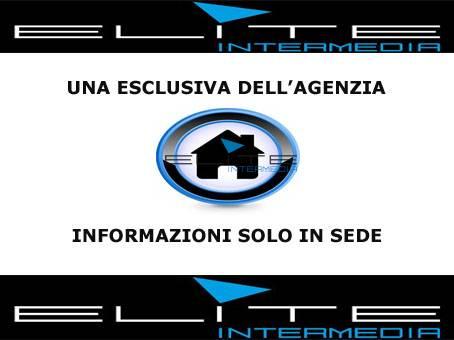 Negozio / Locale in vendita a Pescara, 9999 locali, zona Zona: Centro, Trattative riservate | Cambio Casa.it