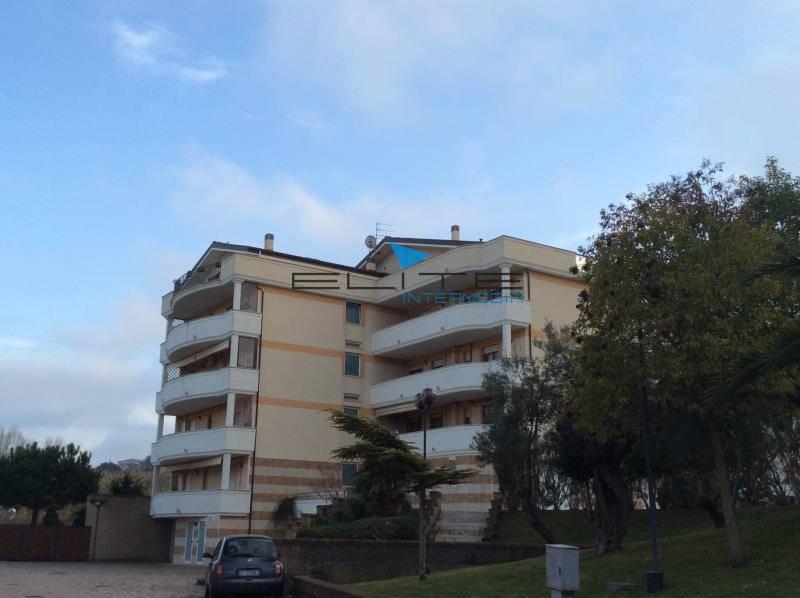 Attico / Mansarda in vendita a Francavilla al Mare, 5 locali, prezzo € 295.000 | Cambio Casa.it