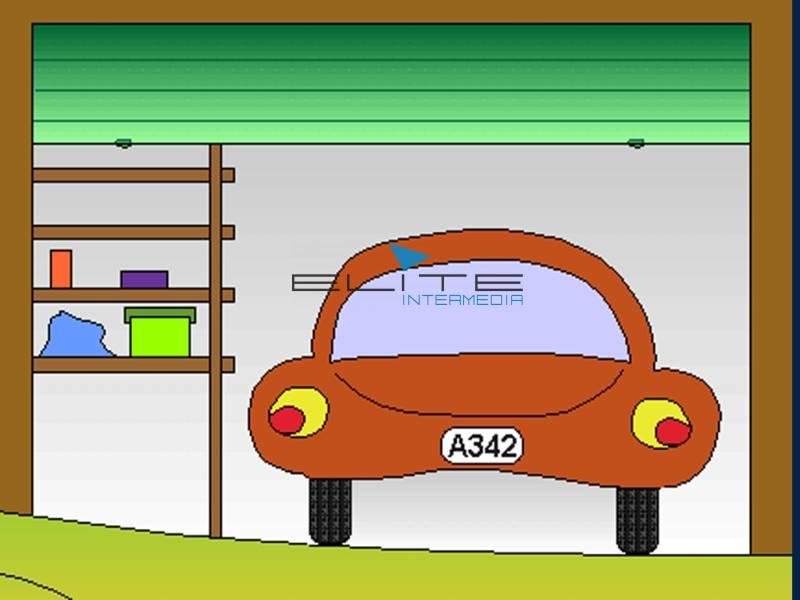 Box / Garage in vendita a Pescara, 1 locali, zona Zona: Centro, prezzo € 60.000 | Cambio Casa.it
