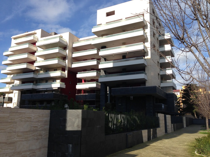Attico / Mansarda in vendita a Pescara, 5 locali, zona Zona: Centro, prezzo € 580.000 | Cambio Casa.it