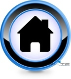 Box / Garage in vendita a Pescara, 1 locali, zona Zona: Centro, prezzo € 150.000 | CambioCasa.it