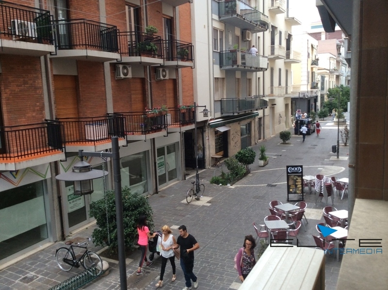 Bilocale Pescara  10