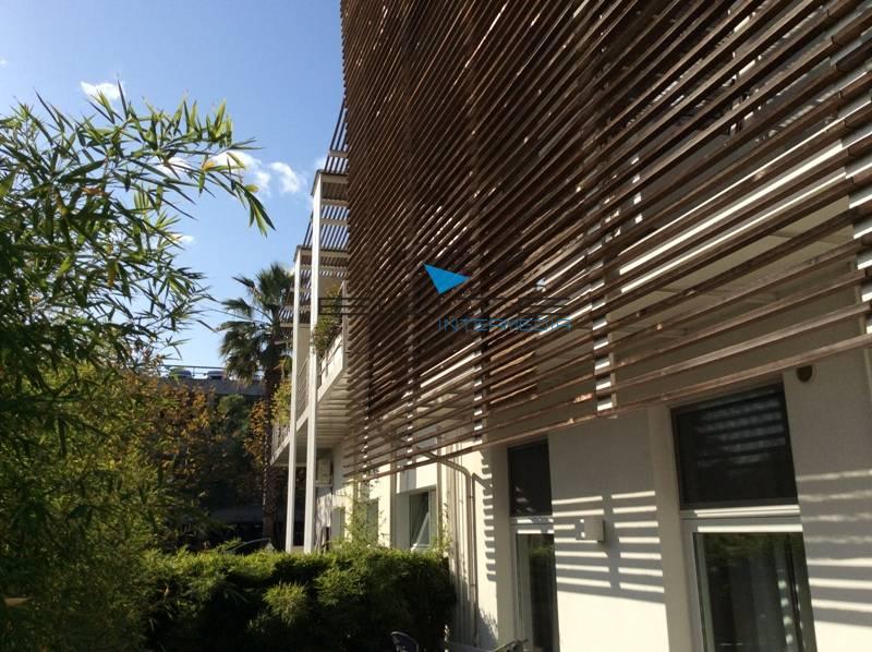 Loft / Openspace in vendita a Pescara, 4 locali, zona Località: Semicentro, prezzo € 320.000 | CambioCasa.it