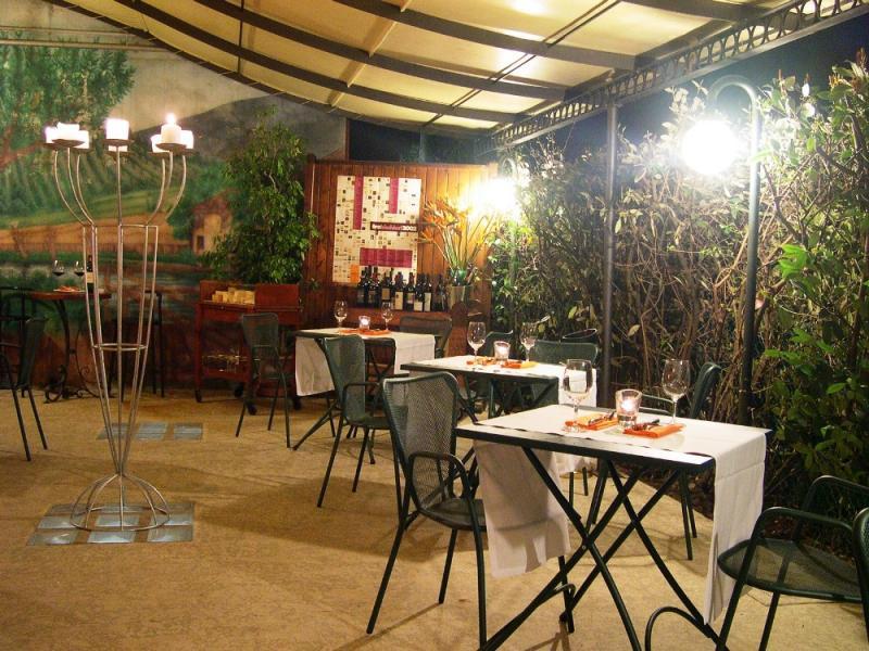 Attività / Licenza in affitto a Treviso, 9999 locali, Trattative riservate | CambioCasa.it