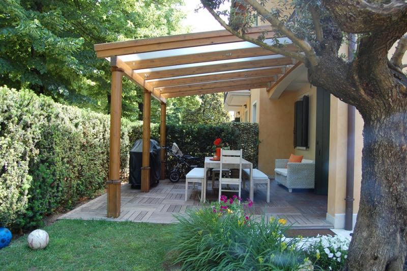 Altro in vendita a Quinto di Treviso, 8 locali, prezzo € 330.000 | Cambio Casa.it