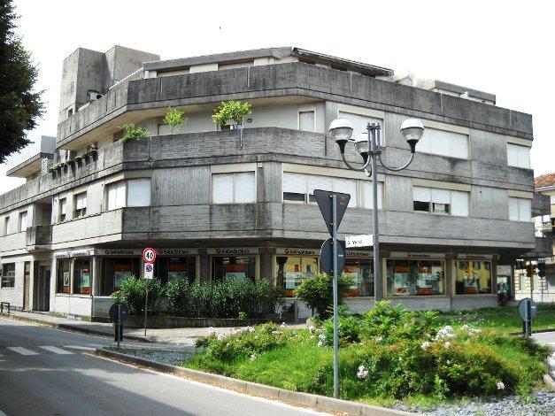Ufficio / Studio in vendita a Spresiano, 9999 locali, prezzo € 100.000 | Cambio Casa.it