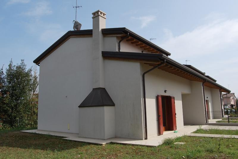 Altro in vendita a Quinto di Treviso, 5 locali, prezzo € 320.000 | Cambio Casa.it