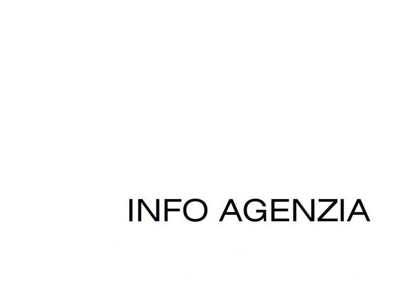 Appartamento in vendita a Ponzano Veneto, 3 locali, prezzo € 97.000 | Cambio Casa.it