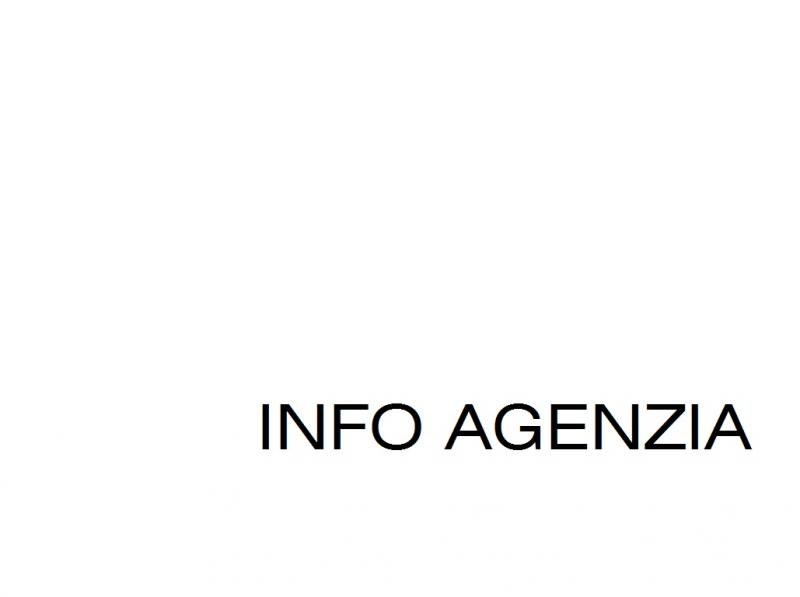 Terreno Edificabile Residenziale in vendita a Paese, 9999 locali, prezzo € 370.000 | Cambio Casa.it