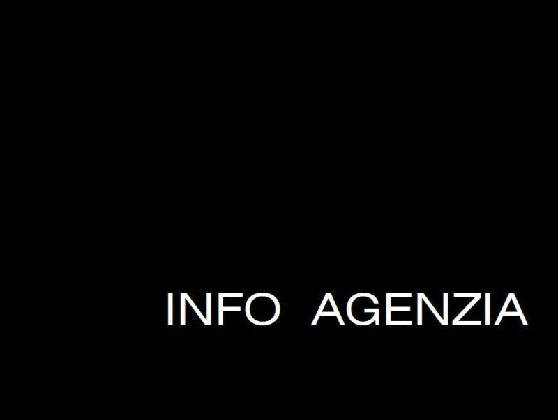 Terreno Edificabile Comm.le/Ind.le in vendita a Quinto di Treviso, 9999 locali, prezzo € 900.000 | Cambio Casa.it