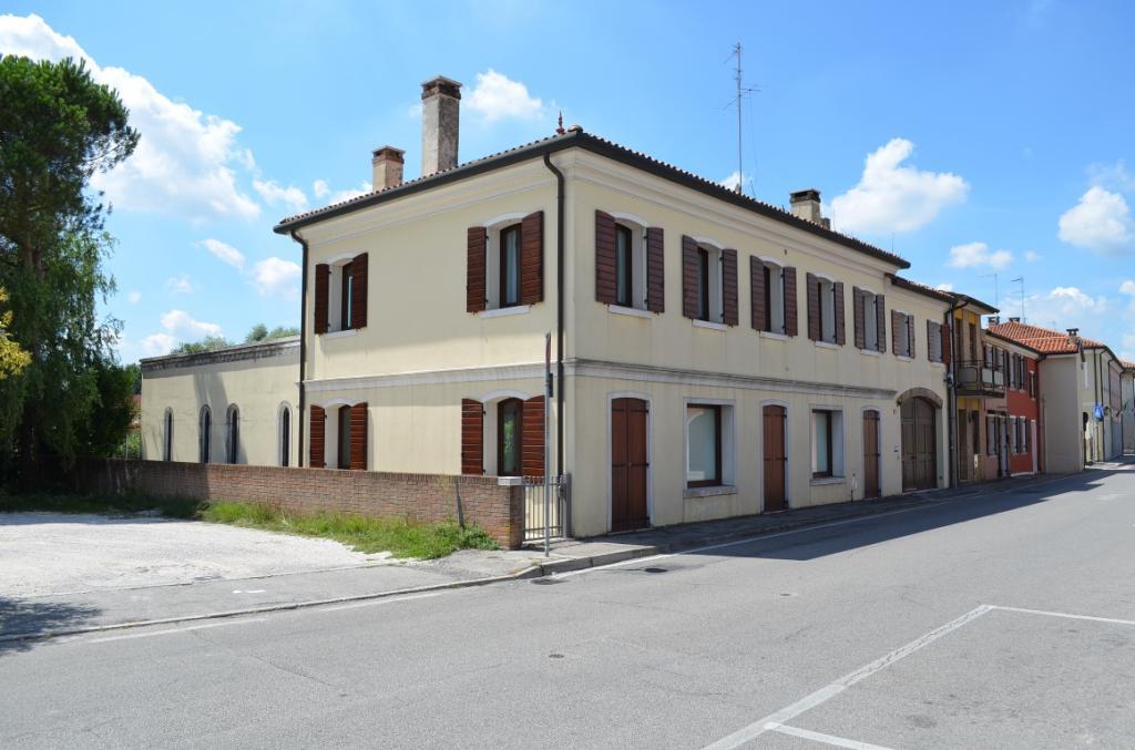 Altro in Vendita a Quinto di Treviso
