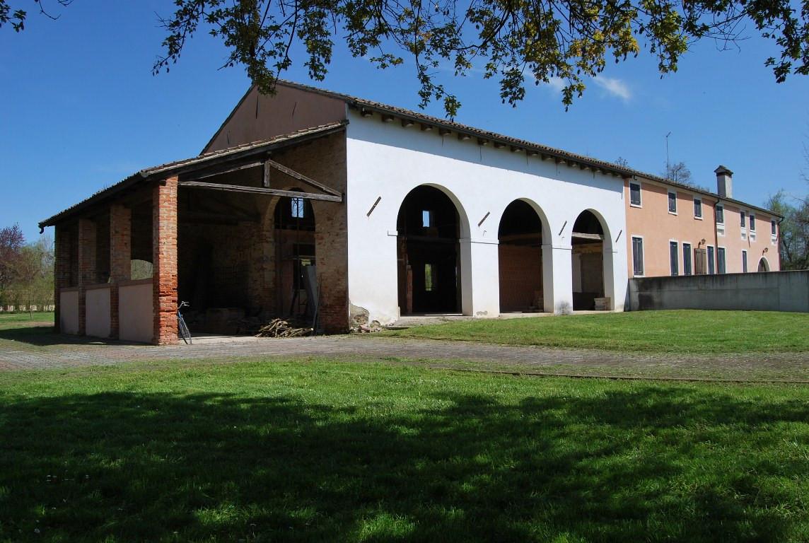 Altro in vendita a Quinto di Treviso, 10 locali, prezzo € 295.000 | Cambio Casa.it