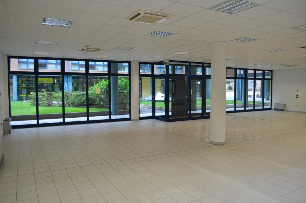 Ufficio / Studio in affitto a Schio, 9999 locali, Trattative riservate | Cambio Casa.it