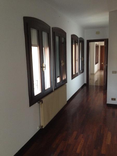 5 Locali in affitto - 70 mq
