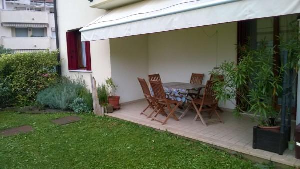 Appartamento in vendita a Nervesa della Battaglia, 3 locali, prezzo € 75.000 | CambioCasa.it