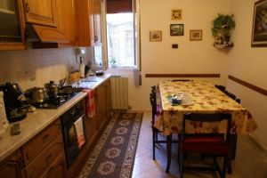 Soluzione Indipendente in vendita a Tresigallo, 6 locali, zona Località: Inpaese, prezzo € 89.000   Cambio Casa.it