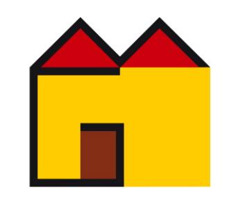 Terreno Edificabile Residenziale in vendita a Poggio Renatico, 9999 locali, zona Località: Coronella, prezzo € 145.000   Cambio Casa.it