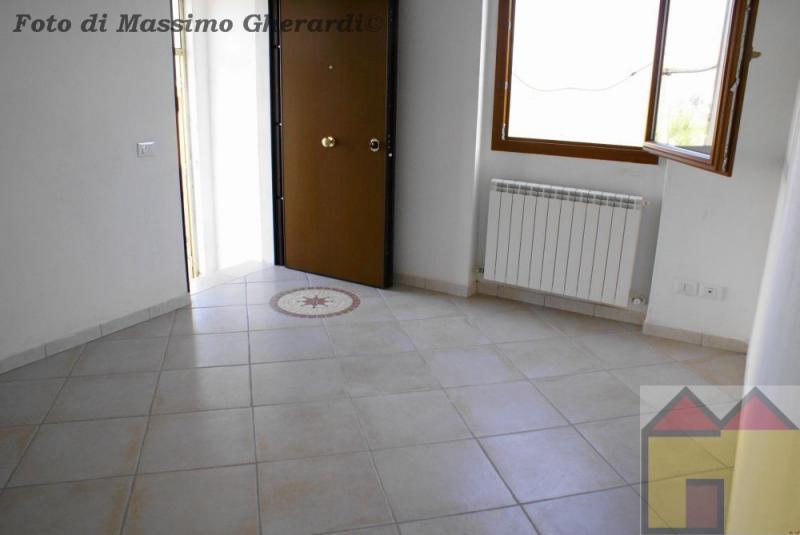 Appartamento in Vendita a Pincara