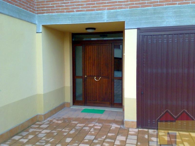 Bilocale Ferrara  10