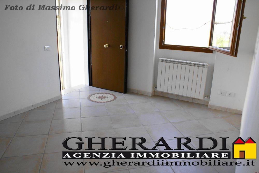 Soluzione Indipendente in vendita a Pincara, 6 locali, prezzo € 70.000 | Cambio Casa.it