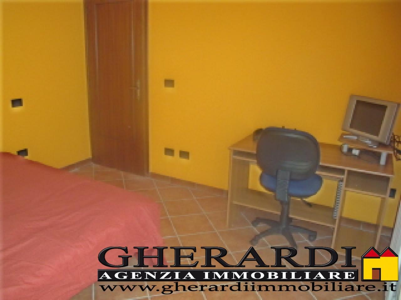 Bilocale Ferrara  6