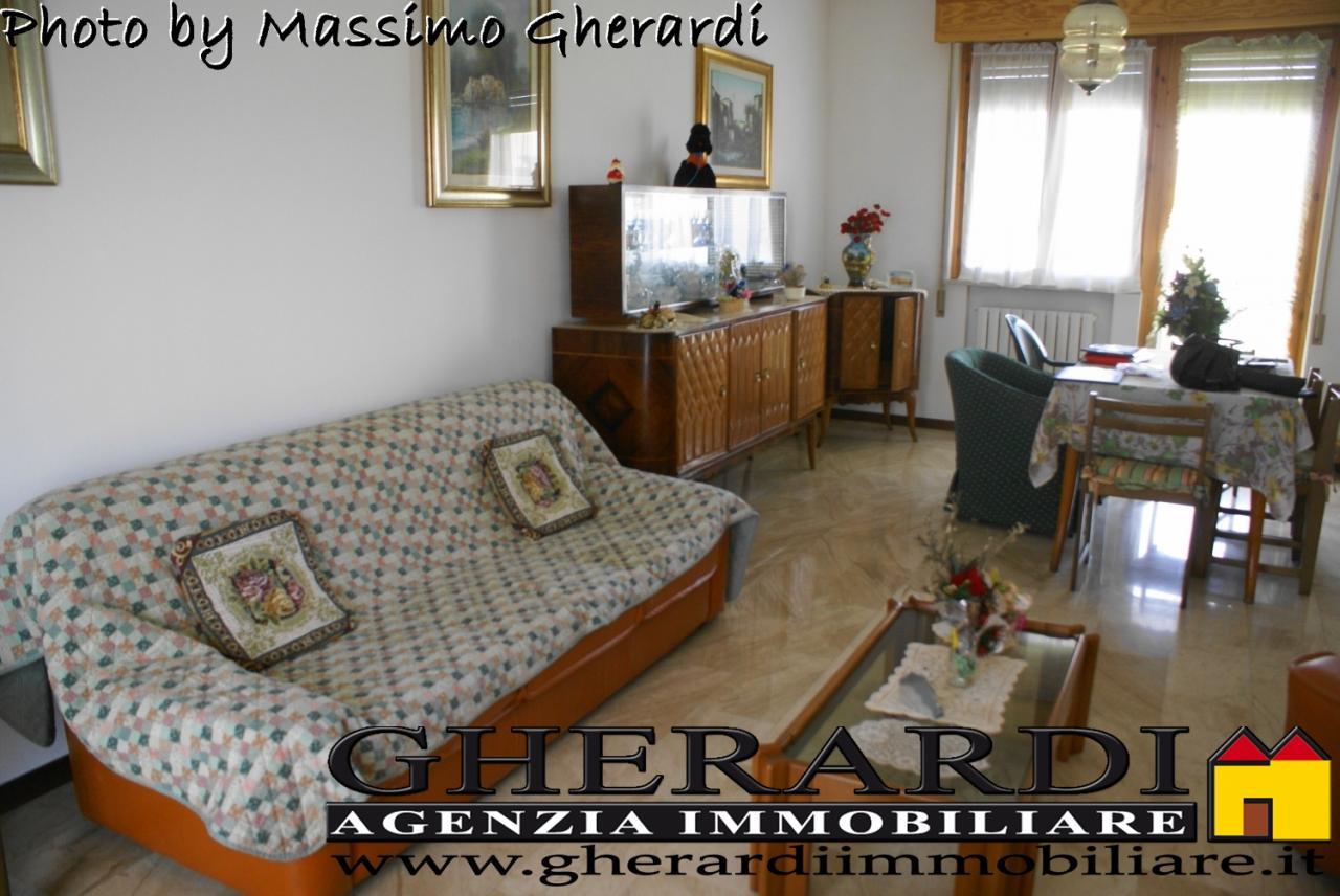 Soluzione Indipendente in vendita a Berra, 4 locali, zona Zona: Cologna, prezzo € 120.000 | Cambio Casa.it