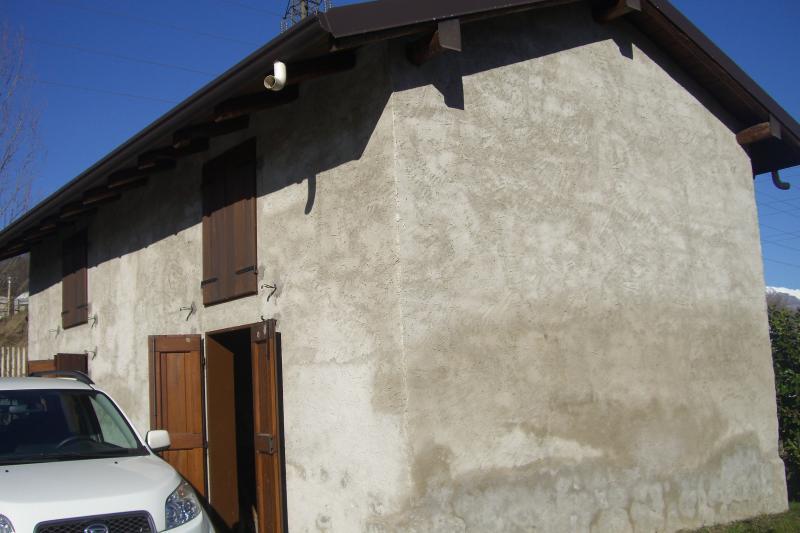 Rustico / Casale in vendita a Olginate, 9999 locali, prezzo € 100.000 | CambioCasa.it