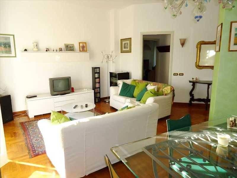 Appartamento in vendita a Rovagnate, 3 locali, prezzo € 110.000 | Cambio Casa.it