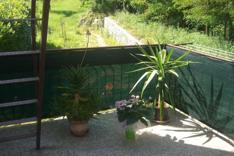 Appartamento in vendita a Valgreghentino, 4 locali, prezzo € 175.000   Cambio Casa.it