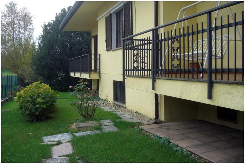 Villa in vendita a Rogeno, 4 locali, prezzo € 490.000 | Cambio Casa.it