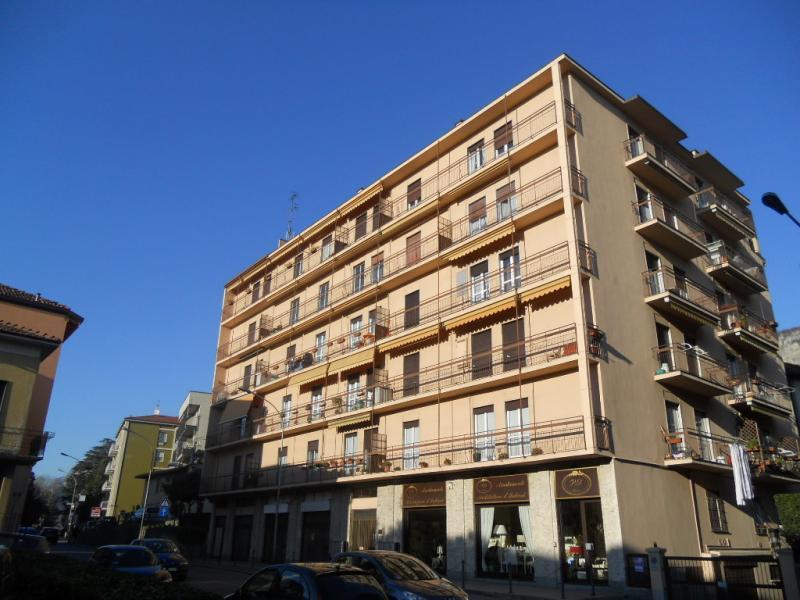 Negozio / Locale in vendita a Lecco, 9999 locali, prezzo € 90.000 | Cambio Casa.it