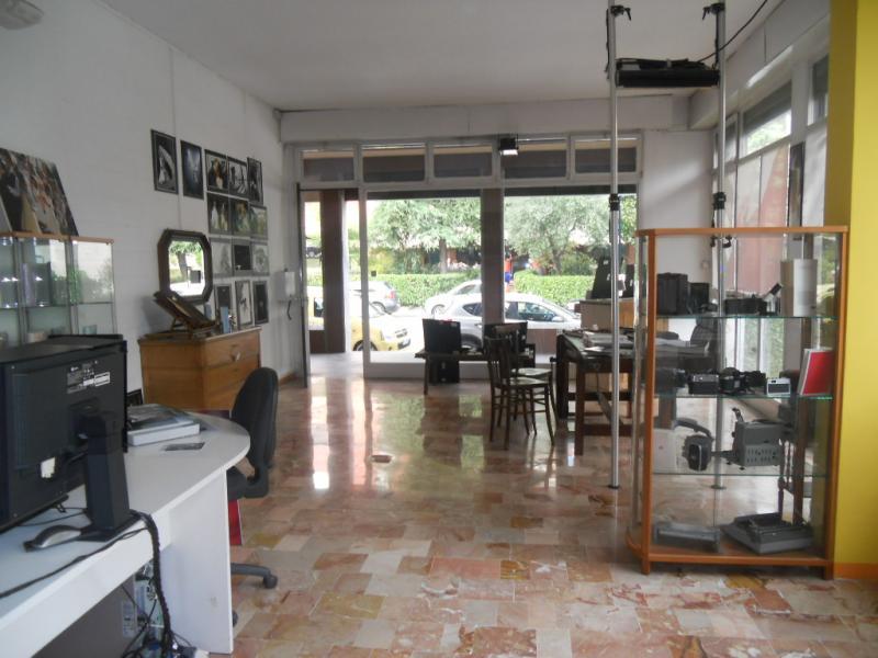 Negozio / Locale in vendita a Lecco, 9999 locali, prezzo € 165.000 | Cambio Casa.it