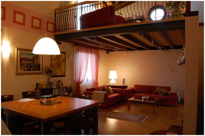 Villa in vendita a Valgreghentino, 5 locali, prezzo € 450.000 | Cambio Casa.it