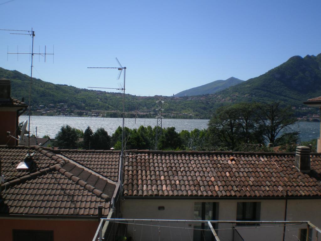 Soluzione Indipendente in vendita a Vercurago, 7 locali, prezzo € 130.000 | Cambio Casa.it