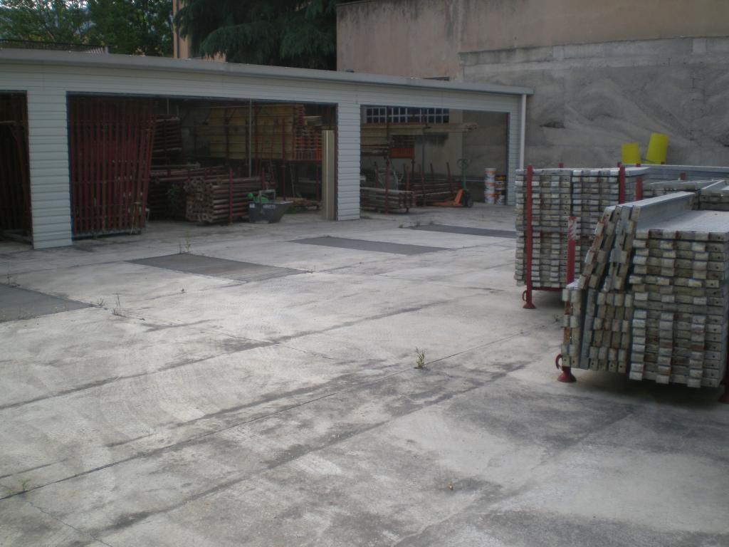 Terreno Edificabile Residenziale in vendita a Calolziocorte, 9999 locali, prezzo € 60.000 | Cambio Casa.it