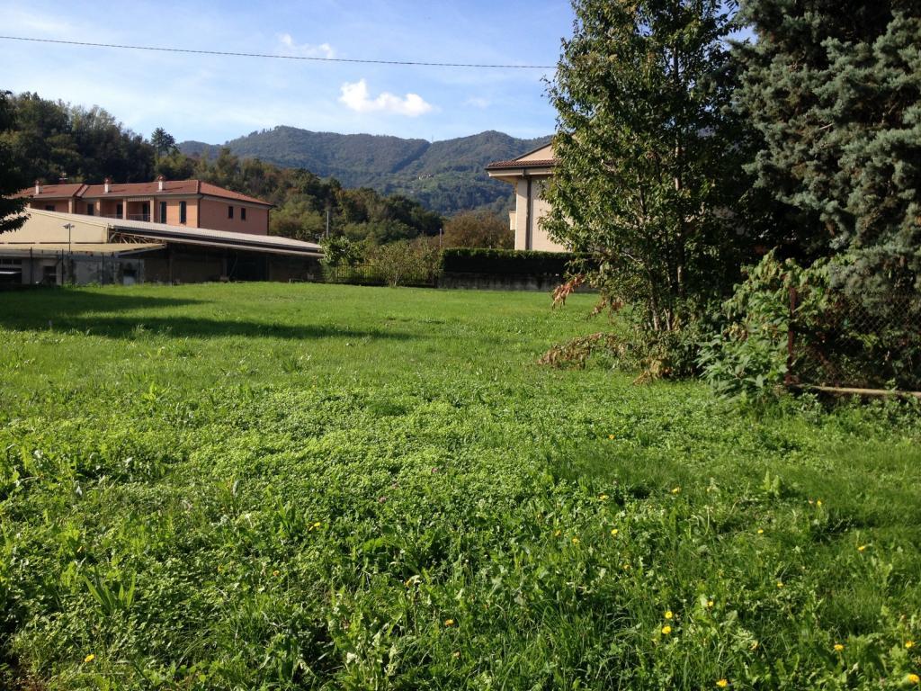 Terreno Edificabile Residenziale in vendita a Olginate, 9999 locali, prezzo € 200.000 | Cambio Casa.it
