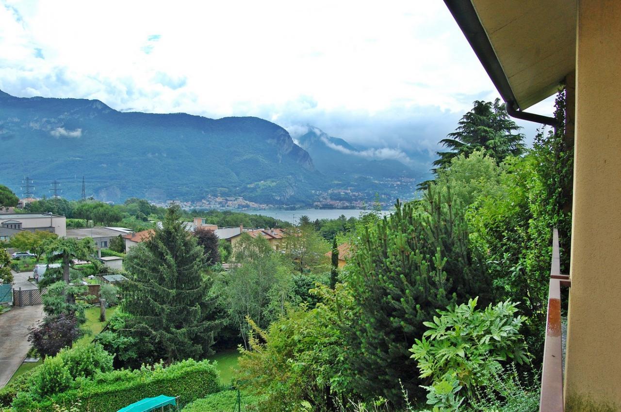 Villa in vendita a Galbiate, 5 locali, prezzo € 500.000 | Cambio Casa.it