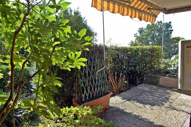 Appartamento in vendita a Galbiate, 3 locali, prezzo € 160.000 | Cambio Casa.it