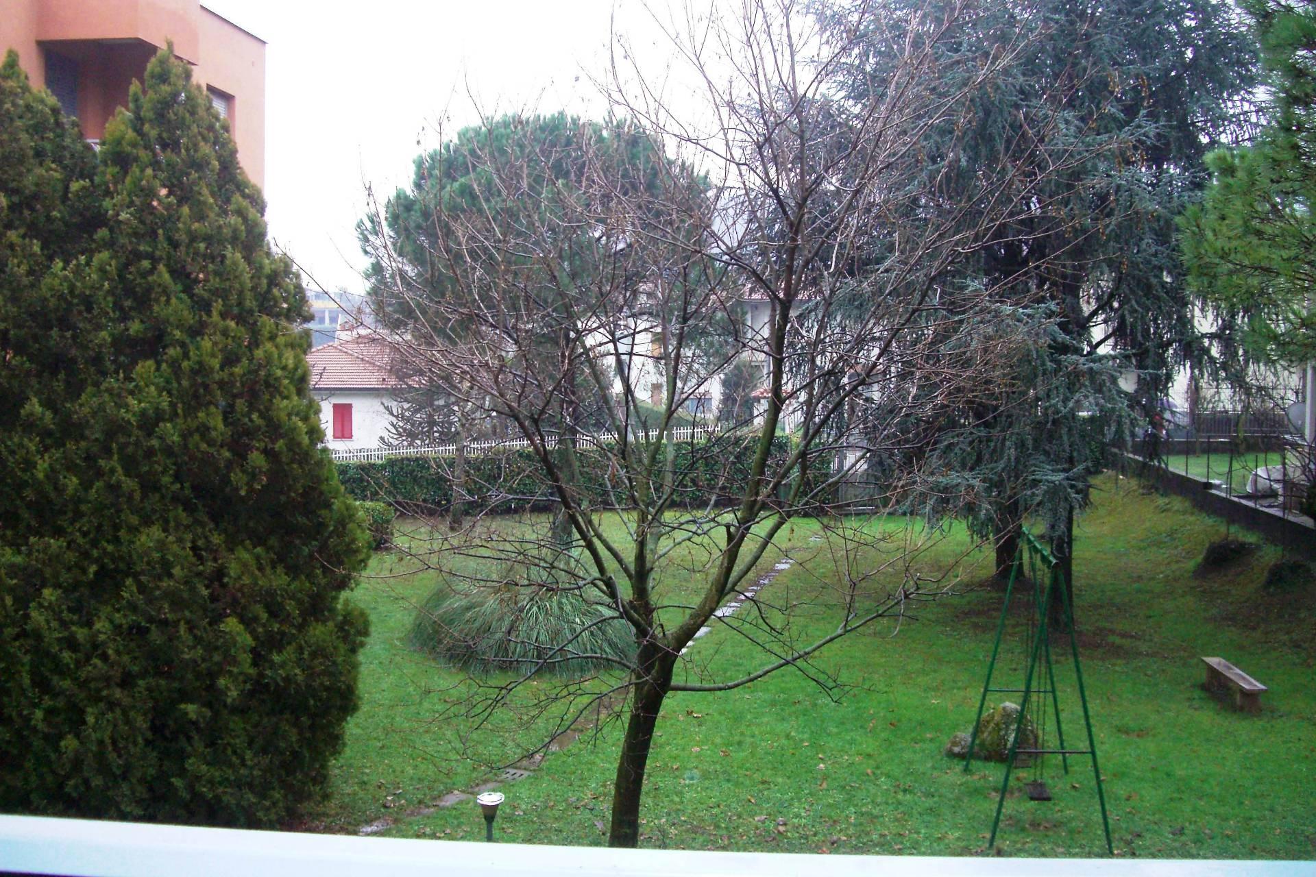 Appartamento in vendita a Valgreghentino, 3 locali, prezzo € 140.000 | Cambio Casa.it